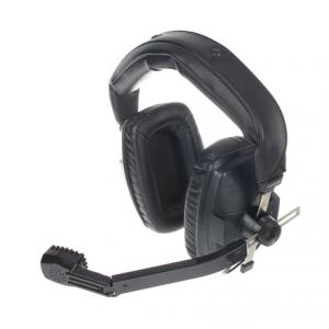 """Take the """"IS IT GOOD FOR ME"""" test for """"Beyerdynamic DT-109/M200/H400-B"""", read the reviews and join the community!"""