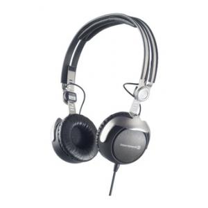 """Take the """"IS IT GOOD FOR ME"""" test for """"Beyerdynamic DT-1350"""", read the reviews and join the community!"""
