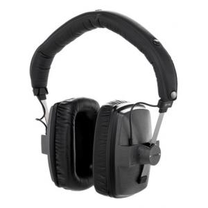"Take the ""IS IT GOOD FOR ME"" test for ""Beyerdynamic DT-150"", read the reviews and join the community!"