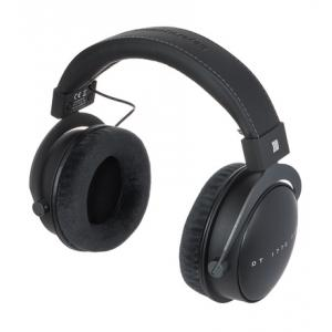Is Beyerdynamic DT-1770 Pro 250 Ohm a good match for you?
