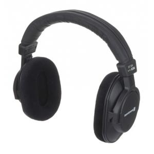 Is Beyerdynamic DT-250/80 B-Stock a good match for you?