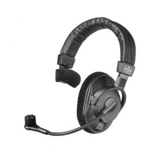 """Take the """"IS IT GOOD FOR ME"""" test for """"Beyerdynamic DT-287-V.11 MKII"""", read the reviews and join the community!"""