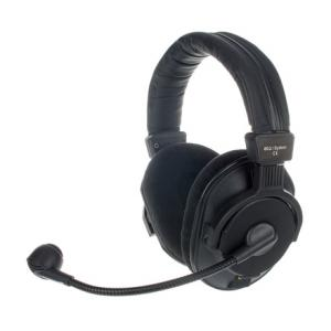 """Take the """"IS IT GOOD FOR ME"""" test for """"Beyerdynamic DT-290/M200/H80 MkII"""", read the reviews and join the community!"""