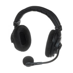 """Take the """"IS IT GOOD FOR ME"""" test for """"Beyerdynamic DT-297-PV/80 MKII"""", read the reviews and join the community!"""
