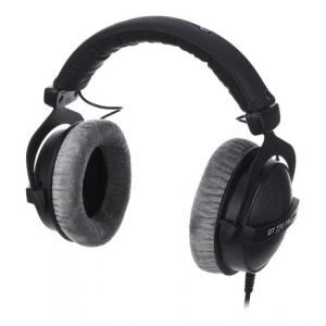 Is Beyerdynamic DT-770 Pro 250 Ohms a good match for you?