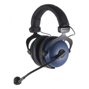 Is Beyerdynamic DT-790 a good match for you?