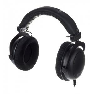 Is Beyerdynamic DT-880 Pro Black Edition a good match for you?