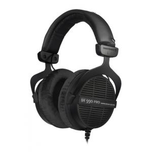 Is Beyerdynamic DT-990 Pro Limited Edi B-Stock a good match for you?