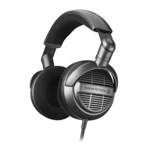 "Take the ""IS IT GOOD FOR ME"" test for ""Beyerdynamic DTX-910"", read the reviews and join the community!"