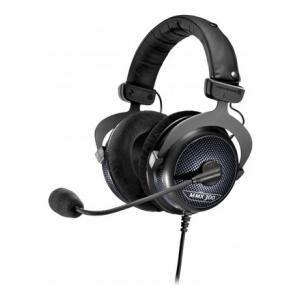 Is Beyerdynamic MMX-300 New Facelift the right music gear for you? Find out!