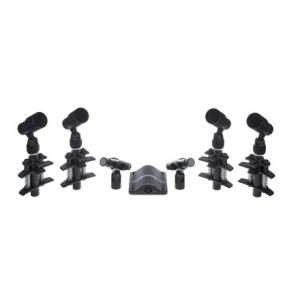 Is Beyerdynamic TG Drum Set PRO M MKII a good match for you?