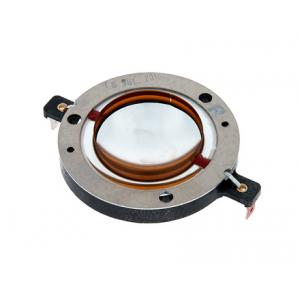 Is Beyma CP 350-16 Diaphragm a good match for you?