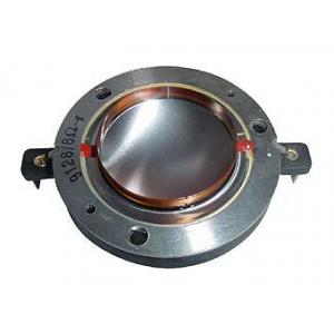 Is Beyma CP 350-16 Diaphragm B-Stock a good match for you?