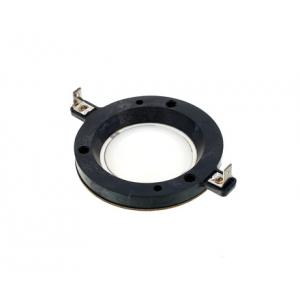 Is Beyma CP 380-16 M Diaphragm a good match for you?