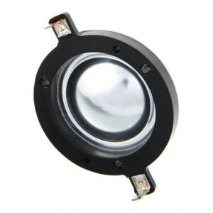 Is Beyma CP 380-8 M Diaphragm a good match for you?