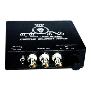 """Take the """"IS IT GOOD FOR ME"""" test for """"Black Lion Audio Micro Clock MK2"""", read the reviews and join the community!"""