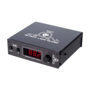"""Take the """"IS IT GOOD FOR ME"""" test for """"Black Lion Audio Micro Clock MK3 XB"""", read the reviews and join the community!"""