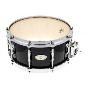 """Take the """"IS IT GOOD FOR ME"""" test for """"Black Swamp Percussion Multisonic Snare MS6514MD-CB"""", read the reviews and join the community!"""