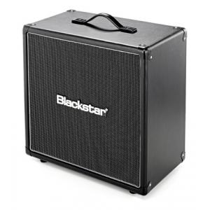 """Take the """"IS IT GOOD FOR ME"""" test for """"Blackstar HT408"""", read the reviews and join the community!"""