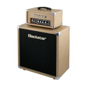 """Take the """"IS IT GOOD FOR ME"""" test for """"Blackstar HT-1R & HT-112 Tan Bro B-Stock"""", read the reviews and join the community!"""