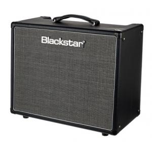 Is Blackstar HT-20R MkII Valve Combo a good match for you?
