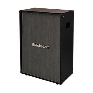 """Take the """"IS IT GOOD FOR ME"""" test for """"Blackstar HT-212VOC MkII"""", read the reviews and join the community!"""