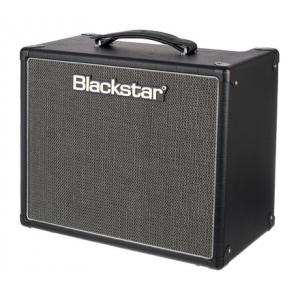 Is Blackstar HT-5R MkII a good match for you?