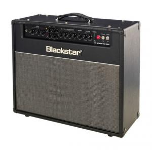 Is Blackstar HT STAGE 60 112 Combo MkII a good match for you?