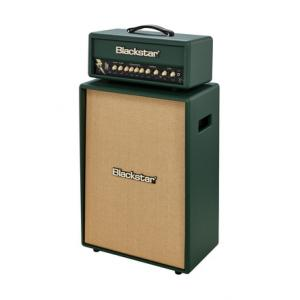 """Take the """"IS IT GOOD FOR ME"""" test for """"Blackstar JJN-20R MK II & JJN-212VOC MkI"""", read the reviews and join the community!"""