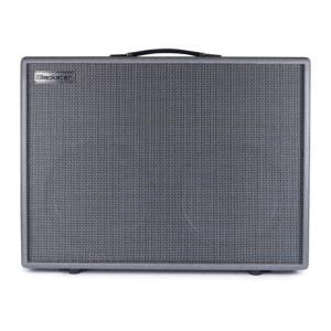 """Take the """"IS IT GOOD FOR ME"""" test for """"Blackstar Silverline 2x12 Box"""", read the reviews and join the community!"""