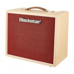 """Take the """"IS IT GOOD FOR ME"""" test for """"Blackstar Studio 10 6L6"""", read the reviews and join the community!"""