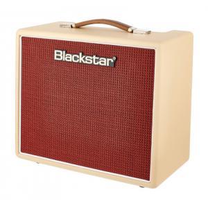 Is Blackstar Studio 10 6L6 B-Stock a good match for you?