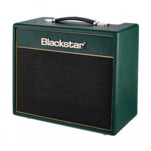Is Blackstar Studio 10 KT88 a good match for you?