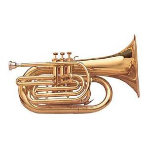 """Take the """"IS IT GOOD FOR ME"""" test for """"Blessing BM-301 Marching Baritone"""", read the reviews and join the community!"""