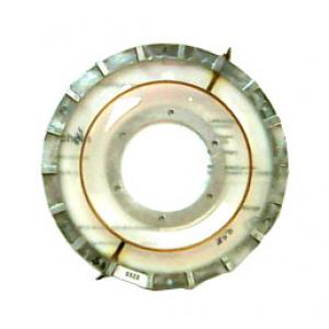 Is BMS 4590MF-16 Ohms Diaphragm a good match for you?