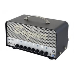 "Take the ""IS IT GOOD FOR ME"" test for ""Bogner Atma Head"", read the reviews and join the community!"