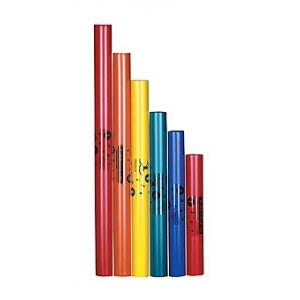 """Take the """"IS IT GOOD FOR ME"""" test for """"Boomwhackers BW-PG"""", read the reviews and join the community!"""