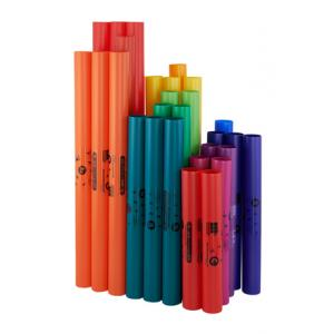 """Take the """"IS IT GOOD FOR ME"""" test for """"Boomwhackers BW Set 04 Basic School Set"""", read the reviews and join the community!"""