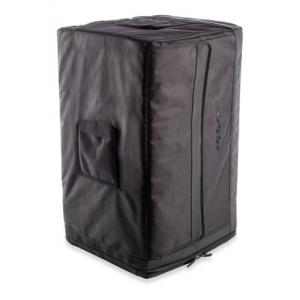 """Take the """"IS IT GOOD FOR ME"""" test for """"Bose F1 Subwoofer Travel Bag"""", read the reviews and join the community!"""