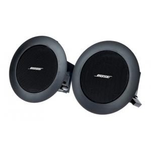 """Take the """"IS IT GOOD FOR ME"""" test for """"Bose FreeSpace 3-II Flush Mt Sat.B"""", read the reviews and join the community!"""