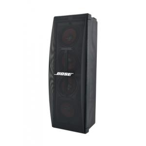 """Take the """"IS IT GOOD FOR ME"""" test for """"Bose Panaray 402 Series IV B"""", read the reviews and join the community!"""