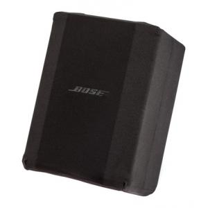 "Take the ""IS IT GOOD FOR ME"" test for ""Bose S1 Play Through Cover Black"", read the reviews and join the community!"