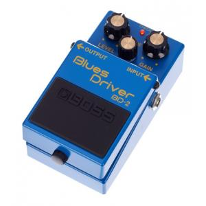 """Take the """"IS IT GOOD FOR ME"""" test for """"Boss BD-2"""", read the reviews and join the community!"""