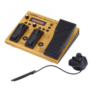 """Take the """"IS IT GOOD FOR ME"""" test for """"Boss GP-10GK"""", read the reviews and join the community!"""