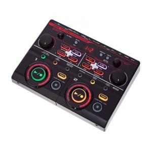 """Take the """"IS IT GOOD FOR ME"""" test for """"Boss RC-202"""", read the reviews and join the community!"""