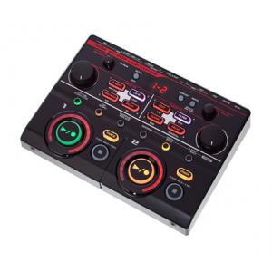 """Take the """"IS IT GOOD FOR ME"""" test for """"Boss RC-202 B-Stock"""", read the reviews and join the community!"""