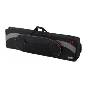 Is Boston SPT-135 Keyboard Bag B-Stock a good match for you?