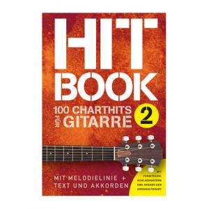 """Take the """"IS IT GOOD FOR ME"""" test for """"Bosworth Hitbook Vol.2 Guitar"""", read the reviews and join the community!"""