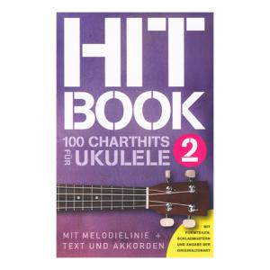 """Take the """"IS IT GOOD FOR ME"""" test for """"Bosworth Hitbook Vol.2 Ukulele"""", read the reviews and join the community!"""