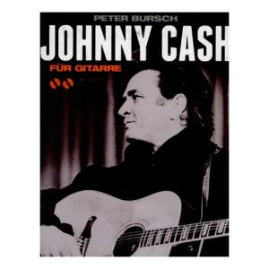 """Take the """"IS IT GOOD FOR ME"""" test for """"Bosworth Johnny Cash für Gitarre"""", read the reviews and join the community!"""